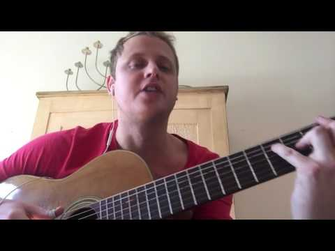 Be Our Guest - Felipe Reinert (acoustic guitar)