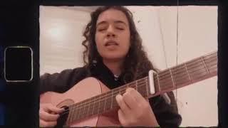 Agua con chía - Sous-Sol (cover)