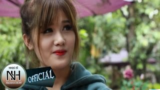Vợ người ta | Nguyễn Hậu [Official]