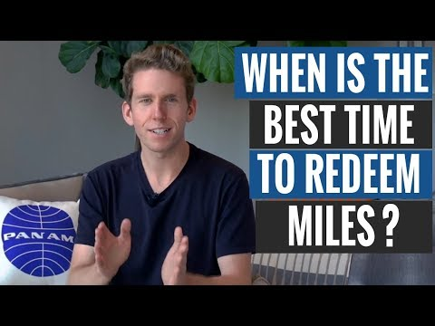 When Do Airlines Open Award Seats? | One Mile at a Time