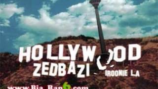 ZedBazi Iroonie L.A  HD
