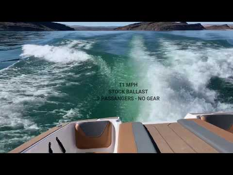 Zero Off Cruise Control : How To Use On A Heyday Wake Boat