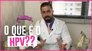 Download Video o que é o HPV?? - DR BRUNO JACOB MP3 3GP MP4