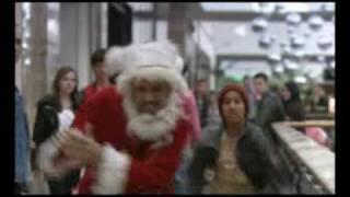 Trailer Ho Ho Ho 2009