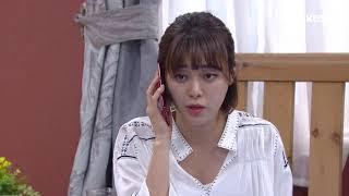 분노 폭발한 윤선우! 누나 이채영 찾아 사과 요구 [여름아 부탁해] 20190723