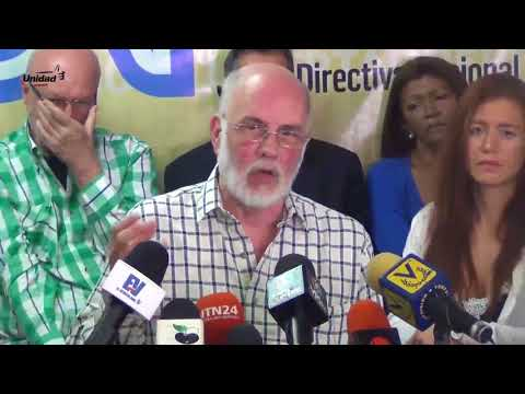CNP deplora que Gob. busque criminalizar redes sociales a través de ley contra odio e intolerancia