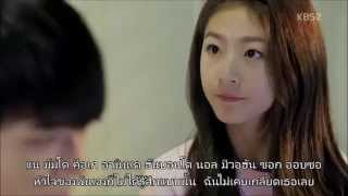 Video [Karaoke+Thai Sub] High School Love On-What My Heart Wants to Say[Lel feat.Linzy of Fiestar] download MP3, 3GP, MP4, WEBM, AVI, FLV April 2018