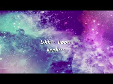Hyorin - I Choose To Love You (Hangul+Roman+Indo Lyrics)