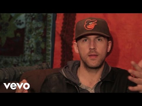 "Brothers Osborne - Story Behind ""Stay A Little Longer"""