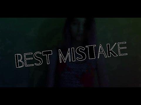 """"""" Best Mistake Chill Trap Remix"""" Fan Video"""