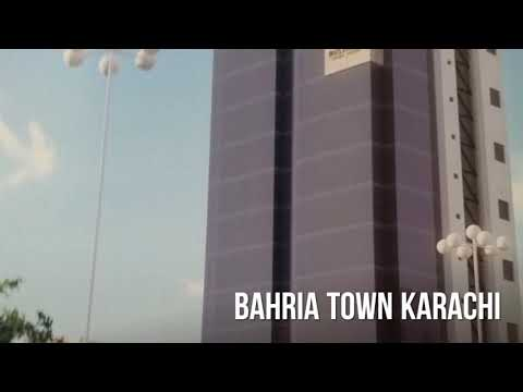 Office on Booking in Bahria Town Karachi
