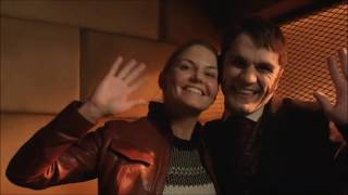 Once Upon A Time | Season 6 Bloopers