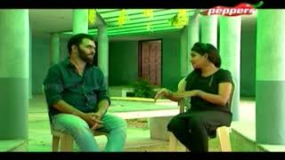 30 Minutes With Us| Interview With Character Artist Sayaji Shinde | 15 July 2018