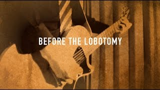 """Before the Lobotomy""// Green Day (Mason Dayot Cover)"
