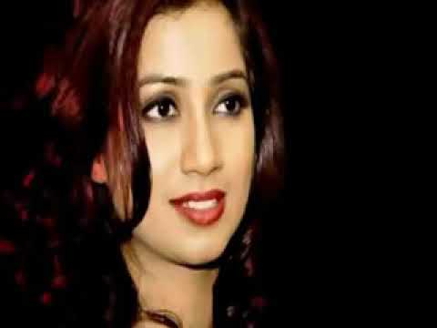 Pyar Tujhe Hai Mujhe_Romantic Song_Album Love Is Life