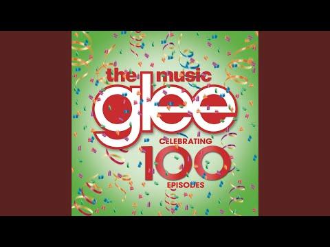 Defying Gravity Glee Cast Season 5 Version