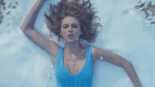 "Download lagu Taylor Swift 1989 ""Era"" Mashup"
