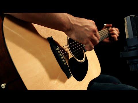 Martin 000rsgt Electro Acoustic Guitar Review Doovi