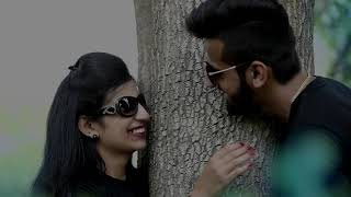Gambar cover Best pre - wedding 2019 Two Souls : Abhishek & Alisha Nagpal Studio Hisar