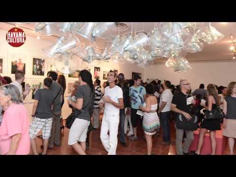 Visual Arts Project [Havana Cultura]