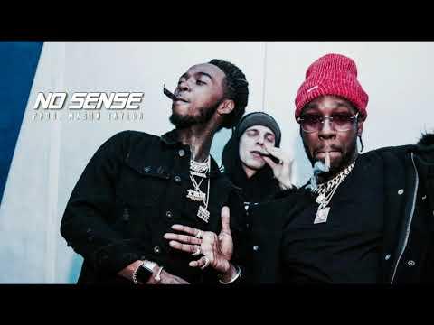 [FREE] Skooly x 2 Chainz Type Beat
