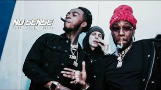 "[FREE] Skooly x 2 Chainz Type Beat ""No Sense"" (Prod. Mason Taylor)"