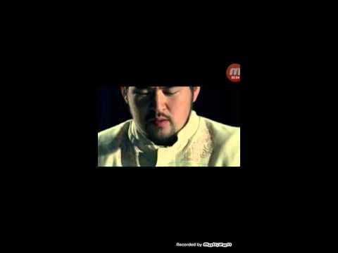 нуркамал кары азан mp3