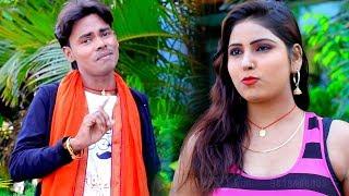 Chummo Na Di Dil Tod Di - Yadav Ji Ka Gana - Nitish Raj Yadav - Bhojpuri Hit Songs 2019