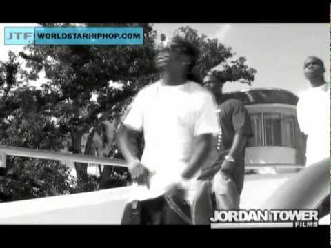 Lil' Wayne - Money On My Mind (Unreleased Version)