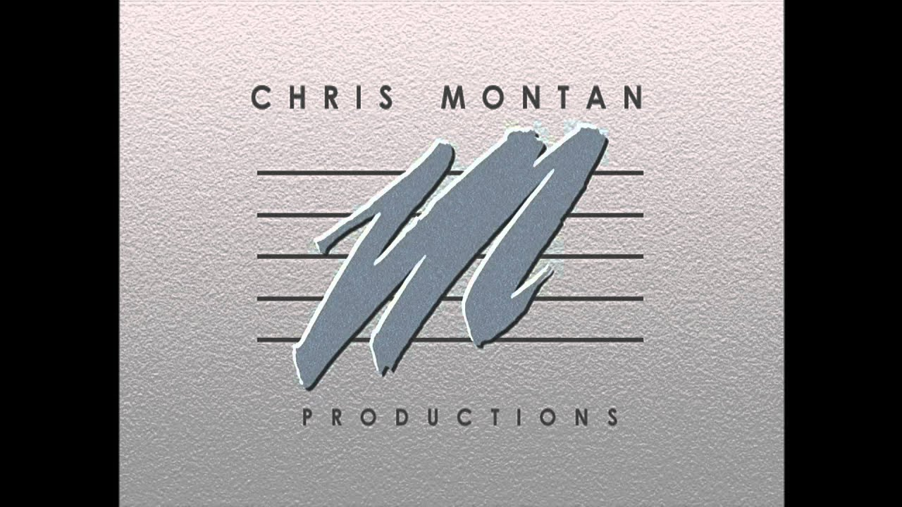 Chris Montan Storyline Entertainment Columbia Tristar Television Walt Disney Television 1999