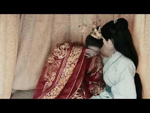 ✨Насильно выдали замуж за императора|Однако они влюбились в друг друга