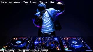 House Music Mix Part 1 ♦ DimoliniChanel