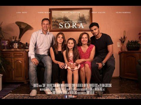 SORA (German 2017 | English Subtitles | HD)