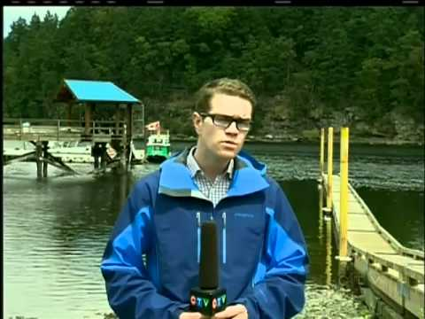 vancouver-island-gets-summer-tourism-boost