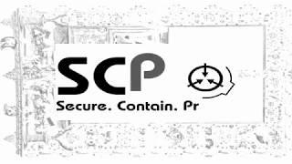 秘封霖倶楽部 SCP調書【SCP-K-7223-JP】 thumbnail