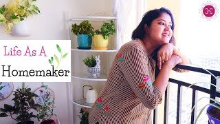 7 BEST Tips To Improve Our Homemaking Qualities - Respect YOURSELF / Life As A Homemaker