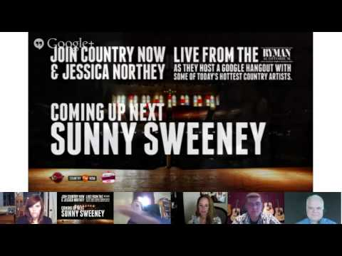 TWANGOUT Live from the Ryman with Country Now (Day 2)