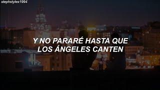 Ed Sheeran - South of the Border feat. Camila Cabello & Cardi B (Traducida al español)