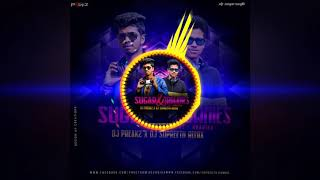 sugar-and-brownies-ft-dharia-dj-supreeth-dj-preakz-remix