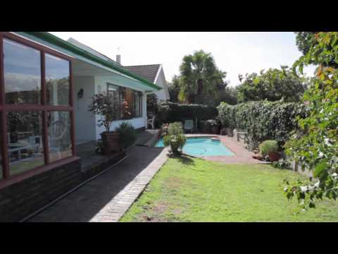 Norgarb Properties - Ref# 394 Claremont, Cape Town