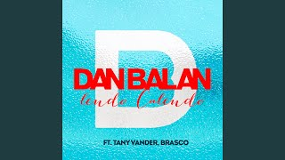 Lendo Calendo (feat. Tany Vander & Brasco) (Extended Version)