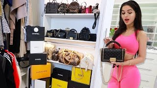 sssniperwolf-my-closet-tour
