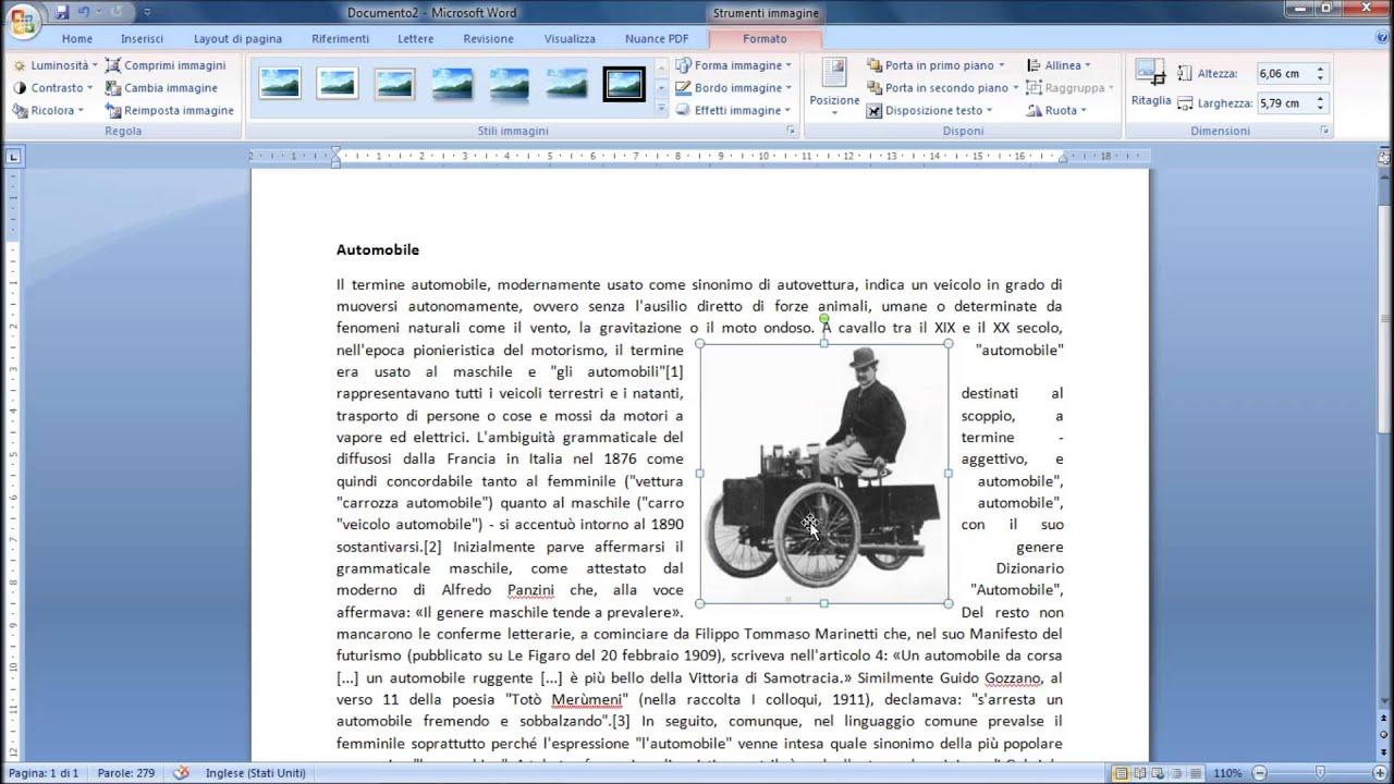 Come scrivere un articolo di giornale: schema, struttura ...