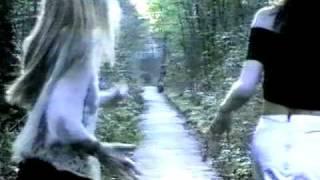 Alien Factory - Destiny (VIVA 1995)
