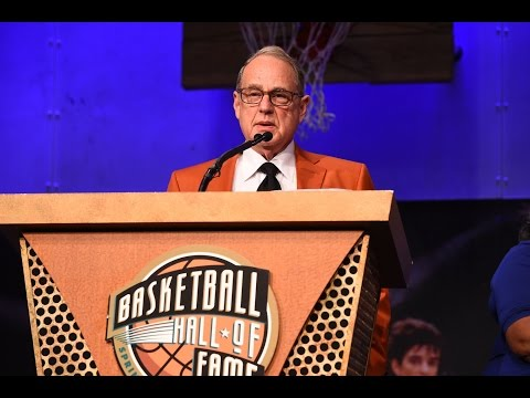 Jerry Reinsdorf Career Retrospective