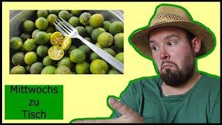 Was sind Calamondin-Orangen? | Flol
