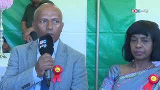 Tamil Schools Sports Association (TSSA)   Football Festival   Europe Time 12-05-2018   IBC Tamil TV