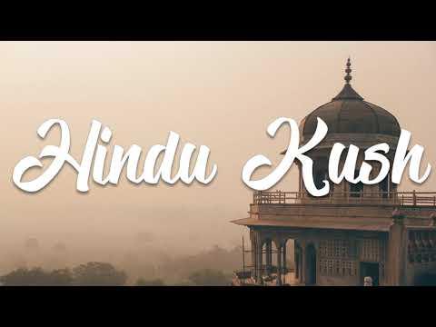 Instru rap - Hindu Kush (Prod Oxydz)