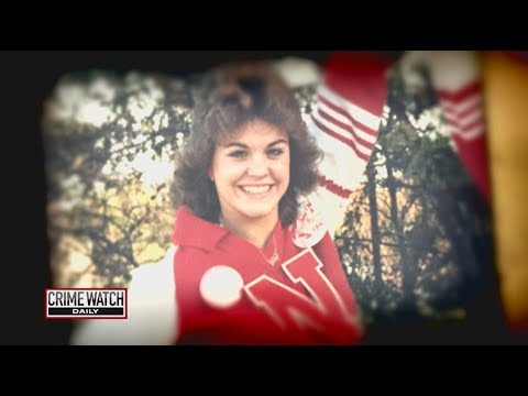Pt. 1: Woman Discusses Murder-For-Hire Plot On Abusive Dad - Crime Watch Daily with Chris Hansen