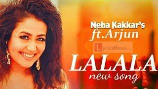 La la la song [Bazaar] Neha kakkar, Bilal saeed -Saif ali khan only30sec whatsapp status 2018 Mdfrza